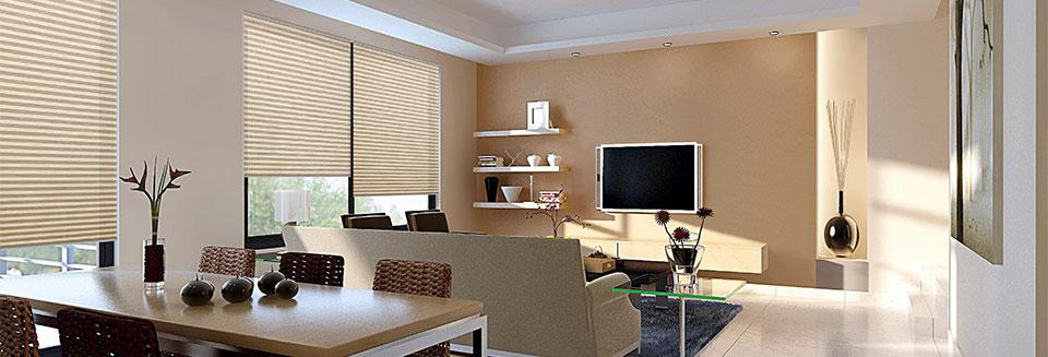 plissee ohne schrauben. Black Bedroom Furniture Sets. Home Design Ideas